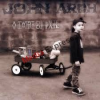 John Arch - A twist of fate Digipack