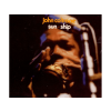 John Coltrane Sun Ship CD