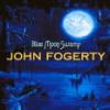 John Fogerty Blue Moon Swamp (20th Anniversary Edition) (Blue) (Vinyl LP (nagylemez))