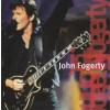 John Fogerty Premonition (CD)