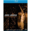 John Legend - Live At The House Of Blues (BD)
