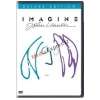 John Lennon - Imagine 2DVD