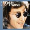 John Lennon JOHN LENNON - JOHN LENNON (ICON) - CD -