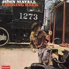 John Mayall JOHN MAYALL - Looking Back CD