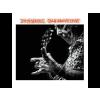 John Mayall Talk About That (CD)