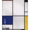 John Milner Mondrian