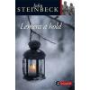 John Steinbeck STEINBECK, JOHN - LEMENT A HOLD - ARANYTOLL -