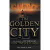 John Twelve Hawks The Golden City
