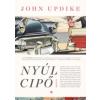 John Updike Nyúlcipő