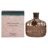 John Varvatos Artisan Acqua EDT 125 ml