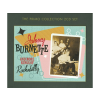 Johnny Burnette and More Kings of Rockabilly (CD)