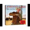 Johnny Cash Ride This Train (CD)