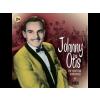 Johnny Otis The Essential Recordings (CD)