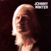 Johnny Winter (CD)