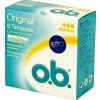 Johnson and Johnson O.B. normál tampon 8db