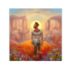 Jon Bellion The Human Condition (Explicit) (CD)