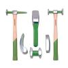 Jonnesway Karosszériajavító Szerszámkészlet (6db-os) AG010030A