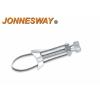 Jonnesway Olajszűrő Leszedő Huzalos 65-110mm AI050009A