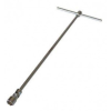 Jonnesway T-kulcs flexibilis 9mm S40HF109