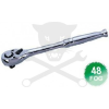 "Jonnesway Tools Crowa racsnis kulcs 3/8"" (R2903A)"