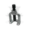 Jonnesway Tools Gömbcsukló leszedő (AE310113)