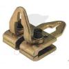 Jonnesway Tools Karosszéria húzató csipesz kétirányú (AE330013)