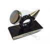 Jonnesway Tools Karosszéria idom 3 funkciós nagy (AG010140A)