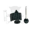 Jonnesway Tools Vezérlésrögzítő VW, Audi 1,9TDI(AI010069)