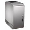 Jonsbo UMX1 Plus - Silver