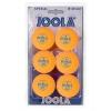 Joola Special