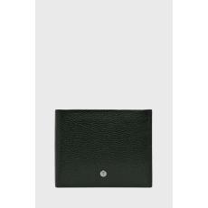 JOOP! - Bőr pénztárca - fekete - 1470446-fekete