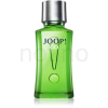 JOOP! Go EDT 30 ml