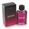Joop! Homme Aftershave