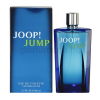 JOOP! Jump EDT 200 ml