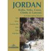 Jordan - Walks, Treks, Caves, Climbs and Canyons - Cicerone Press