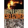 Joseph R. Garber CSELSZÖVÉS - VILÁGSIKEREK -