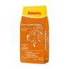 Josera Adult Pure Lamb & Rice 15 kg