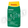 Josera Basic Line Junior kutyatáp 20kg
