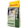 Josera Cat Naturecat macskatáp (2 kg)