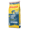 Josera Josera Family Plus 15 kg