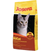 Josera JosiCat Beef 18kg