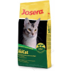 Josera JosiCat Poultry 18 kg