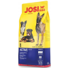 Josera JosiDog Active 2x18 kg
