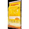 Josera MinisBest 15kg