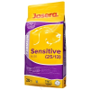 Josera Sensitive 20 kg