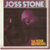 Joss Stone The Soul Sessions CD