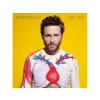 Jovanotti Backup 1987 - 2012 Il Best (CD)