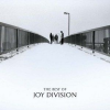 JOY DIVISION - Best Of /2cd/ CD