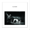 Joy division Closer (Vinyl LP (nagylemez))
