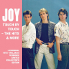 JOY - Touch by Touch - The Hits & More